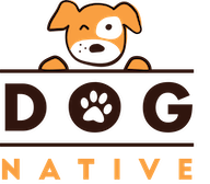 Dog-Native